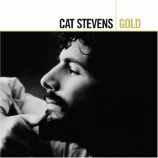 Gold mp3 Artist Compilation by Cat Stevens