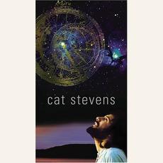 Cat Stevens mp3 Artist Compilation by Cat Stevens