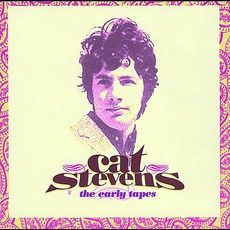 Early Tapes mp3 Artist Compilation by Cat Stevens