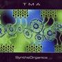 SynthsOrganics
