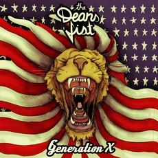 Generation X (Bonus Track Version) by The Dean's List