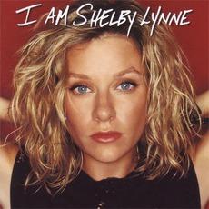 I Am Shelby Lynne