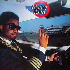 In Control, Volume I (Re-Issue) mp3 Album by Marley Marl