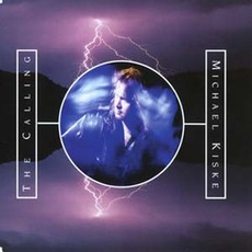 The Calling mp3 Album by Michael Kiske