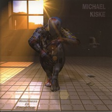 Readiness To Sacrifice mp3 Album by Michael Kiske