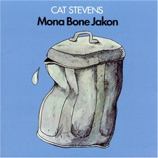 Mona Bone Jakon (Remastered) mp3 Album by Cat Stevens