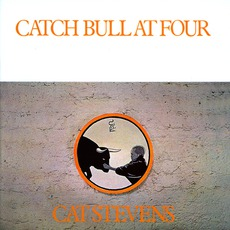 Catch Bull At Four (Remastered) mp3 Album by Cat Stevens