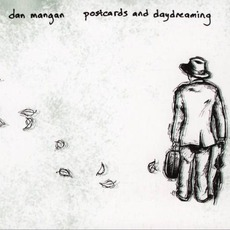 Postcards And Daydreaming mp3 Album by Dan Mangan