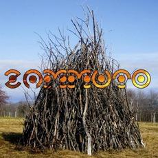 Zammuto by Zammuto