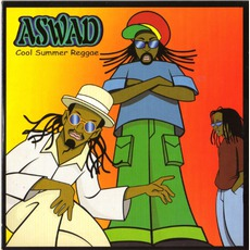 Cool Summer Reggae by Aswad