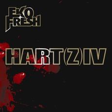 Hart(z) IV