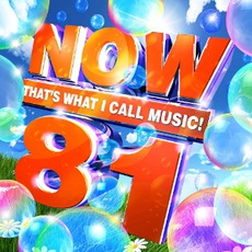 Now That's What I Call Music! 81 by Various Artists