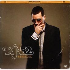 KJ-52 Remixed mp3 Remix by KJ-52
