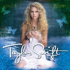 Taylor Swift (Deluxe Edition) mp3 Album by Taylor Swift