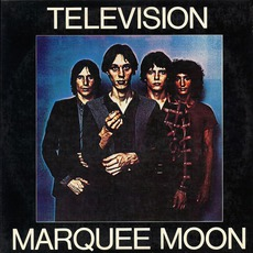 Marquee Moon mp3 Album by Television