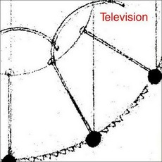 Television mp3 Album by Television