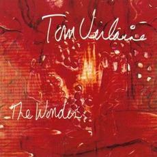 The Wonder by Tom Verlaine