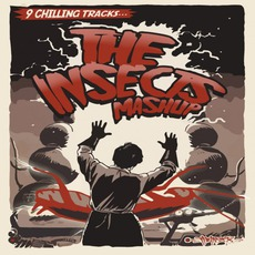 The Insects Mashup