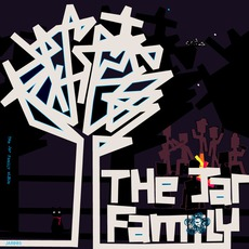 The Jar Family Album