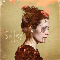 We Sink mp3 Album by Sóley