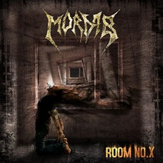 Room No.X