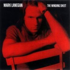 The Winding Sheet mp3 Album by Mark Lanegan
