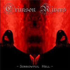 Sorrowful Hell