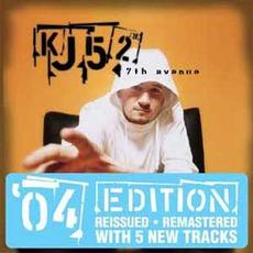 7th Avenue (Re-Issue) mp3 Album by KJ-52
