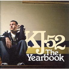 The Yearbook mp3 Album by KJ-52