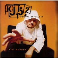 7th Avenue mp3 Album by KJ-52