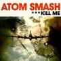 Kill Me EP