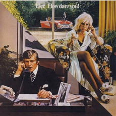 How Dare You! (Remastered) mp3 Album by 10cc