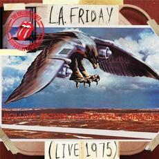L.A. Friday '75