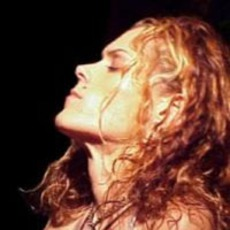 Live In Zwolle by Beth Hart