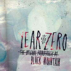 Year Zero: The Original Soundtrack mp3 Artist Compilation by Black Mountain