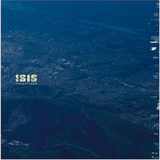 Panopticon mp3 Album by Isis