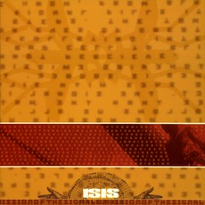 Celestial mp3 Album by Isis