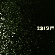 Oceanic mp3 Album by Isis