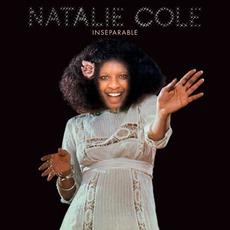 Inseparable mp3 Album by Natalie Cole