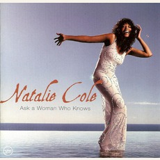 Ask A Woman Who Knows mp3 Album by Natalie Cole
