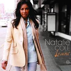 Leavin' mp3 Album by Natalie Cole