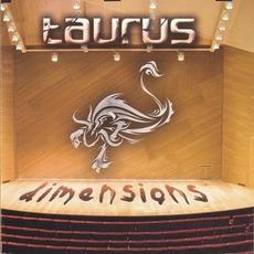 Opus I - Dimensions