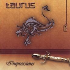 Opus II: Impressions