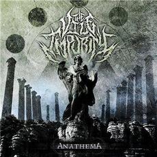 Anathema by The Vile Impurity