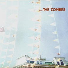 R.I.P. mp3 Album by The Zombies