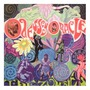 Odessey And Oracle (Remastered)