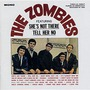 The Zombies (Remastered)