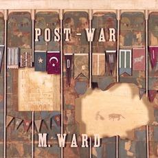Post-War by M. Ward