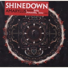 Amaryllis (Japanese Edition) mp3 Album by Shinedown