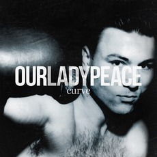 Curve mp3 Album by Our Lady Peace
